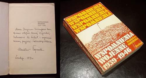 Click image for larger version.  Name:Kopanski 1972 Wspomnienia.jpg Views:87 Size:218.0 KB ID:170791