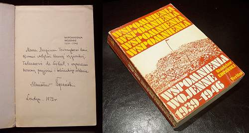 Click image for larger version.  Name:Kopanski 1972 Wspomnienia.jpg Views:83 Size:218.0 KB ID:170791