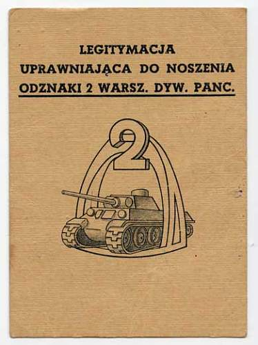Click image for larger version.  Name:2-Warsaw-award-fc.jpg Views:73 Size:25.7 KB ID:173690