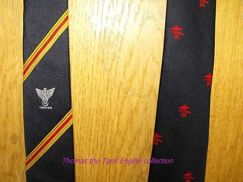 Click image for larger version.  Name:krawaty 1 - wersja do internetu.jpg Views:170 Size:259.2 KB ID:177222