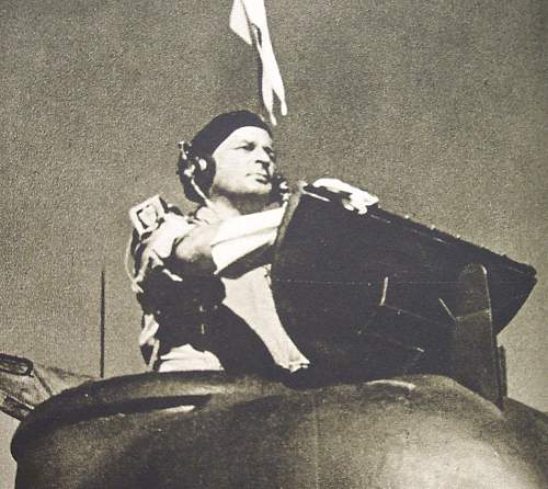 Did General Bronisław Rakowski write a memoir?