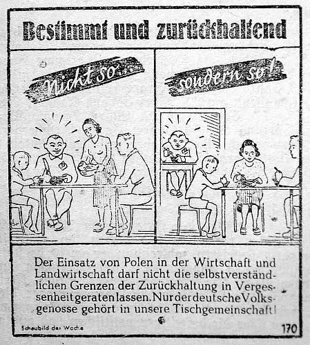 Click image for larger version.  Name:Schaubild_der_Woche_02.jpg Views:339 Size:268.2 KB ID:184495