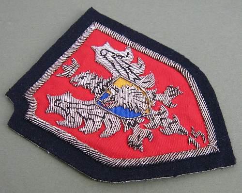 Click image for larger version.  Name:15 Baon Strzelcww Wilenskich PSZnZ.jpg Views:318 Size:231.2 KB ID:186997