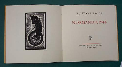Click image for larger version.  Name:Normandia -1944 WJS b.jpg Views:71 Size:58.0 KB ID:191138