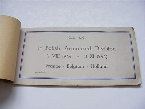 Click image for larger version.  Name:polish relics 023.jpg Views:102 Size:31.3 KB ID:191650