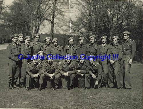 Click image for larger version.  Name:SF copy.jpg Views:265 Size:258.2 KB ID:194254