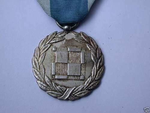 Click image for larger version.  Name:PAF medal (2).jpg Views:123 Size:47.8 KB ID:207273