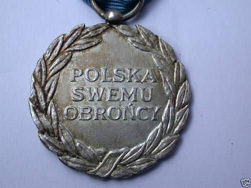 Click image for larger version.  Name:PAF medal (1).jpg Views:117 Size:61.5 KB ID:207274