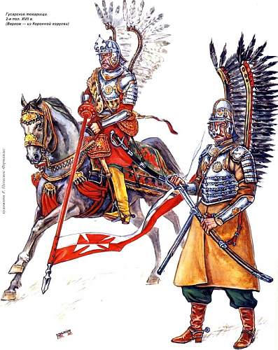 Click image for larger version.  Name:19065d1266943395-polish-lithuanian-commonwealth-hussar-mailgooglecomop3.jpg Views:9946 Size:98.2 KB ID:214001