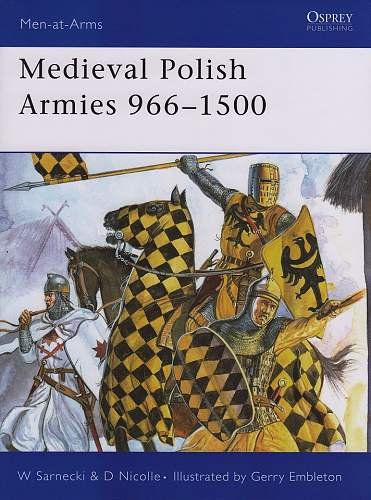 Click image for larger version.  Name:d+Medieval+Polish+Knights.jpg Views:1726 Size:181.8 KB ID:214004
