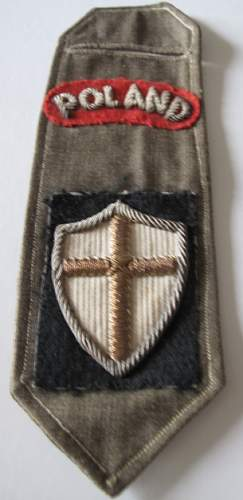 Click image for larger version.  Name:Epaulette_Polish_8th_Army_1.jpg Views:297 Size:189.9 KB ID:214289