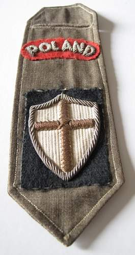 Click image for larger version.  Name:Epaulette_Polish_8th_Army.jpg Views:111 Size:85.7 KB ID:214293