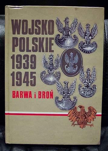 Click image for larger version.  Name:WP 1939 - 1945 BARWA I BRON.jpg Views:161 Size:135.9 KB ID:222732
