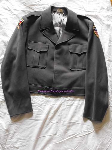 Click image for larger version.  Name:1964 LS Ike Jacket - do internetu.jpg Views:293 Size:251.2 KB ID:229004