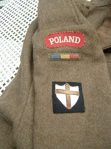 My II Korpus BD blouses