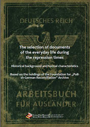 Click image for larger version.  Name:Arbeitsbuch.jpg Views:82 Size:187.7 KB ID:233949