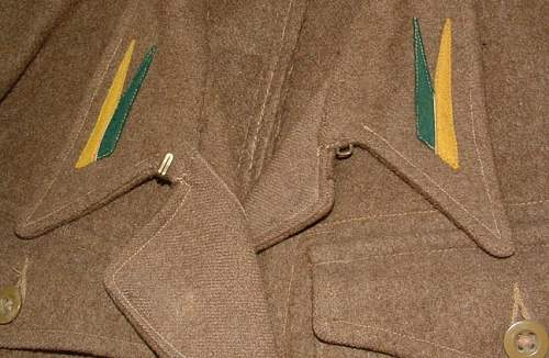 Click image for larger version.  Name:WW2%20Polish%20Officer's%20Estate%20Lot-Medals,%20Tunic,%20Badge%20n.jpg Views:90 Size:70.0 KB ID:234583