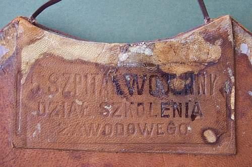 Click image for larger version.  Name:5 Szpital Wojenny - Dzial Szkolenia Zawodowego tag.jpg Views:138 Size:174.1 KB ID:237520