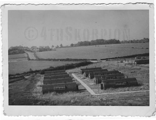 Click image for larger version.  Name:Chiseldon_Camp1.jpg Views:252 Size:91.4 KB ID:238177