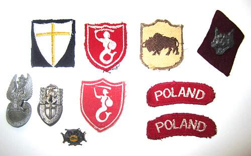 Click image for larger version.  Name:badges.jpg Views:124 Size:159.6 KB ID:242730