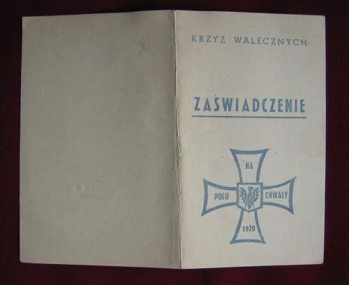 Click image for larger version.  Name:Wladyslaw Plichta 021.jpg Views:116 Size:48.8 KB ID:244232