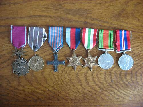 Click image for larger version.  Name:Medals2.jpg Views:55 Size:215.7 KB ID:255408