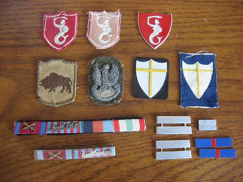 Click image for larger version.  Name:Medals1.jpg Views:62 Size:219.1 KB ID:255412