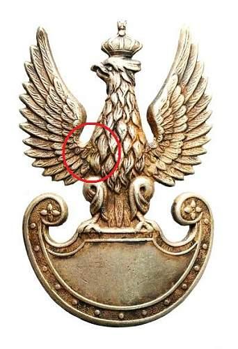 Click image for larger version.  Name:eagle 1- circle1.jpg Views:131 Size:53.8 KB ID:257466