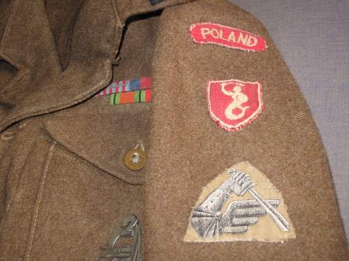 Click image for larger version.  Name:BD_Polish_2nd_Arm_Bde_Insignia_Lx.jpg Views:111 Size:37.4 KB ID:258468