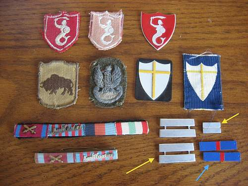 Click image for larger version.  Name:Medals1.jpg Views:73 Size:126.5 KB ID:259364