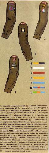 Click image for larger version.  Name:2nd Corps Arm Insignia.jpg Views:68 Size:193.8 KB ID:261912