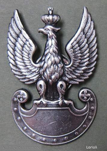 Click image for larger version.  Name:unissued eagle Lorioli.jpg Views:445 Size:246.2 KB ID:267460