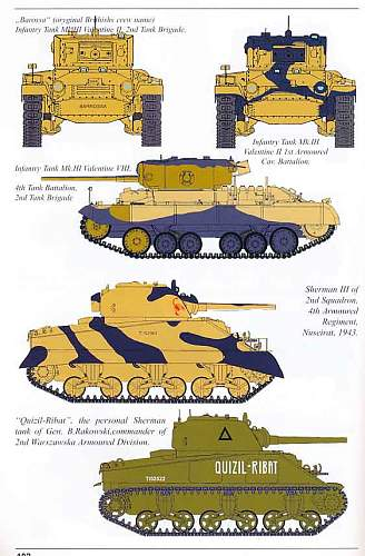 Click image for larger version.  Name:6a 4th Armoured Regiment.jpg Views:1173 Size:93.9 KB ID:272150