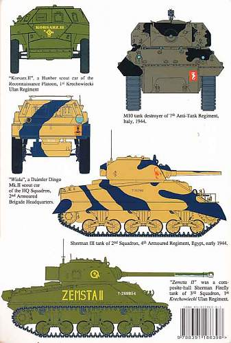 Click image for larger version.  Name:7a 4th Armoured Regiment_0001.jpg Views:447 Size:84.8 KB ID:272151