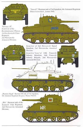 Click image for larger version.  Name:7a 4th Armoured Regiment.jpg Views:248 Size:85.1 KB ID:272152