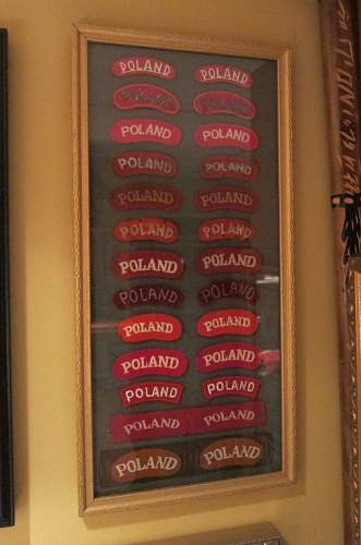Click image for larger version.  Name:poland titles 003.jpg Views:88 Size:91.6 KB ID:273960