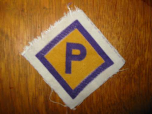 Click image for larger version.  Name:Nazi Worker badges p 018.jpg Views:245 Size:92.9 KB ID:275886