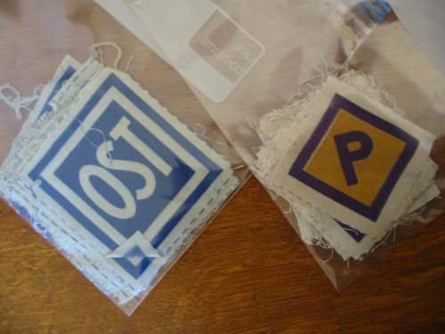 Click image for larger version.  Name:Nazi Worker badges p 004.jpg Views:236 Size:108.2 KB ID:275887