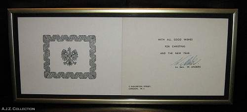 Click image for larger version.  Name:Anders Christmas Card (2).jpg Views:545 Size:104.8 KB ID:279995