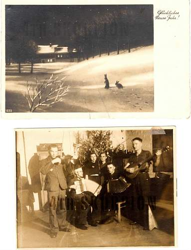 Click image for larger version.  Name:164525d1292932442-polish-forced-labour-collection-xmas_1942.jpg Views:158 Size:51.5 KB ID:280200
