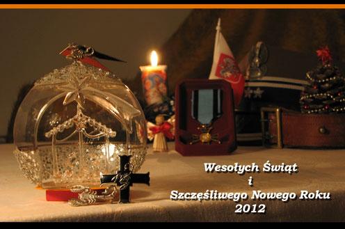 Name:  wesolych2012.jpg Views: 320 Size:  97.9 KB