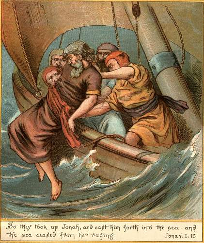 Click image for larger version.  Name:Jonah_is_Thrown_Overboard_001.jpg Views:489 Size:268.9 KB ID:288051