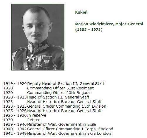 Click image for larger version.  Name:Kukiel bio.jpg Views:99 Size:49.5 KB ID:289488