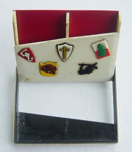 Click image for larger version.  Name:Polish Cigarrette case 003.jpg Views:246 Size:99.8 KB ID:29499