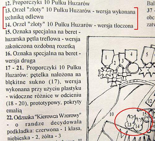Click image for larger version.  Name:Ostatni Polscy Huzarzy 010.jpg Views:94 Size:178.8 KB ID:296286