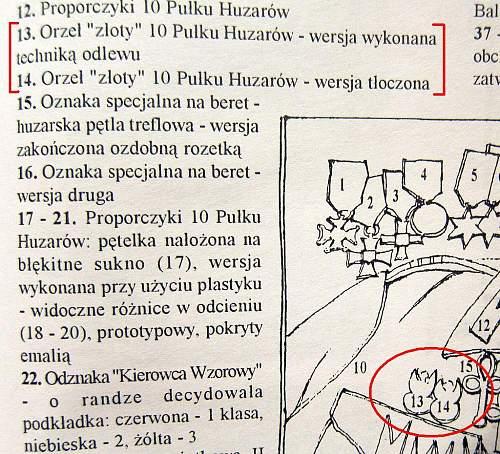 Click image for larger version.  Name:Ostatni Polscy Huzarzy 010.jpg Views:98 Size:178.8 KB ID:296286