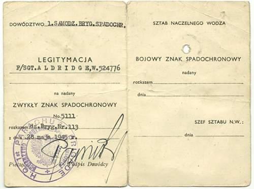 Click image for larger version.  Name:Polish-para-wing-book2-.jpg Views:129 Size:97.8 KB ID:297184