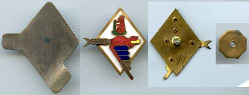 Click image for larger version.  Name:squadron-badge.jpg Views:120 Size:102.2 KB ID:297459
