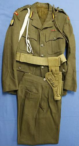 Click image for larger version.  Name:Polish WW2 uniform.jpg Views:1504 Size:51.4 KB ID:297732