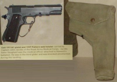 Name:  Colt 1911 and P37 holster RAMC officer.jpg Views: 2462 Size:  16.1 KB